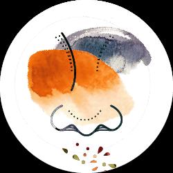 meditation-olfactive-se-lancer