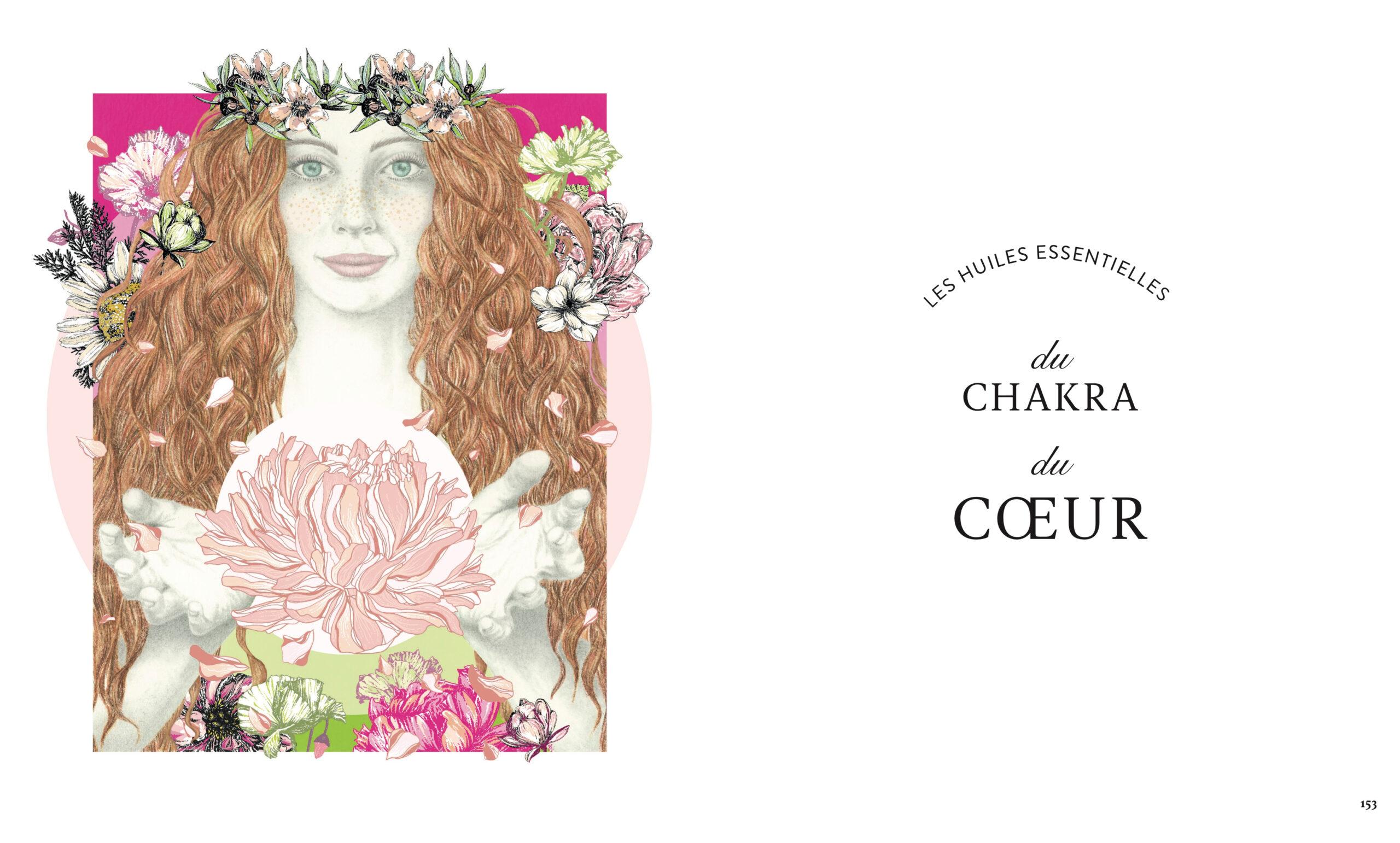 Chakra-coeur-Le-grand-livre-des-huiles-essentielles
