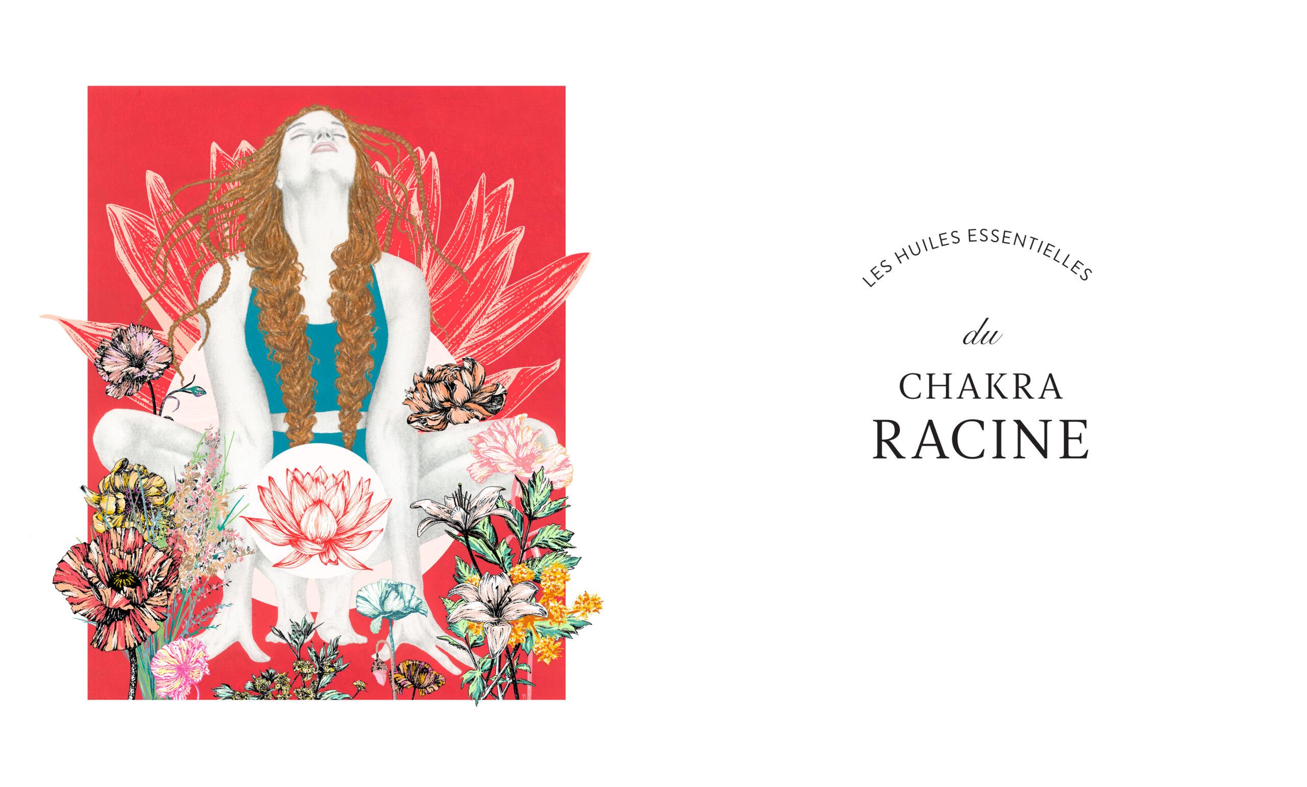 Chakra-racine-Le-grand-livre-des-huiles-essentielles