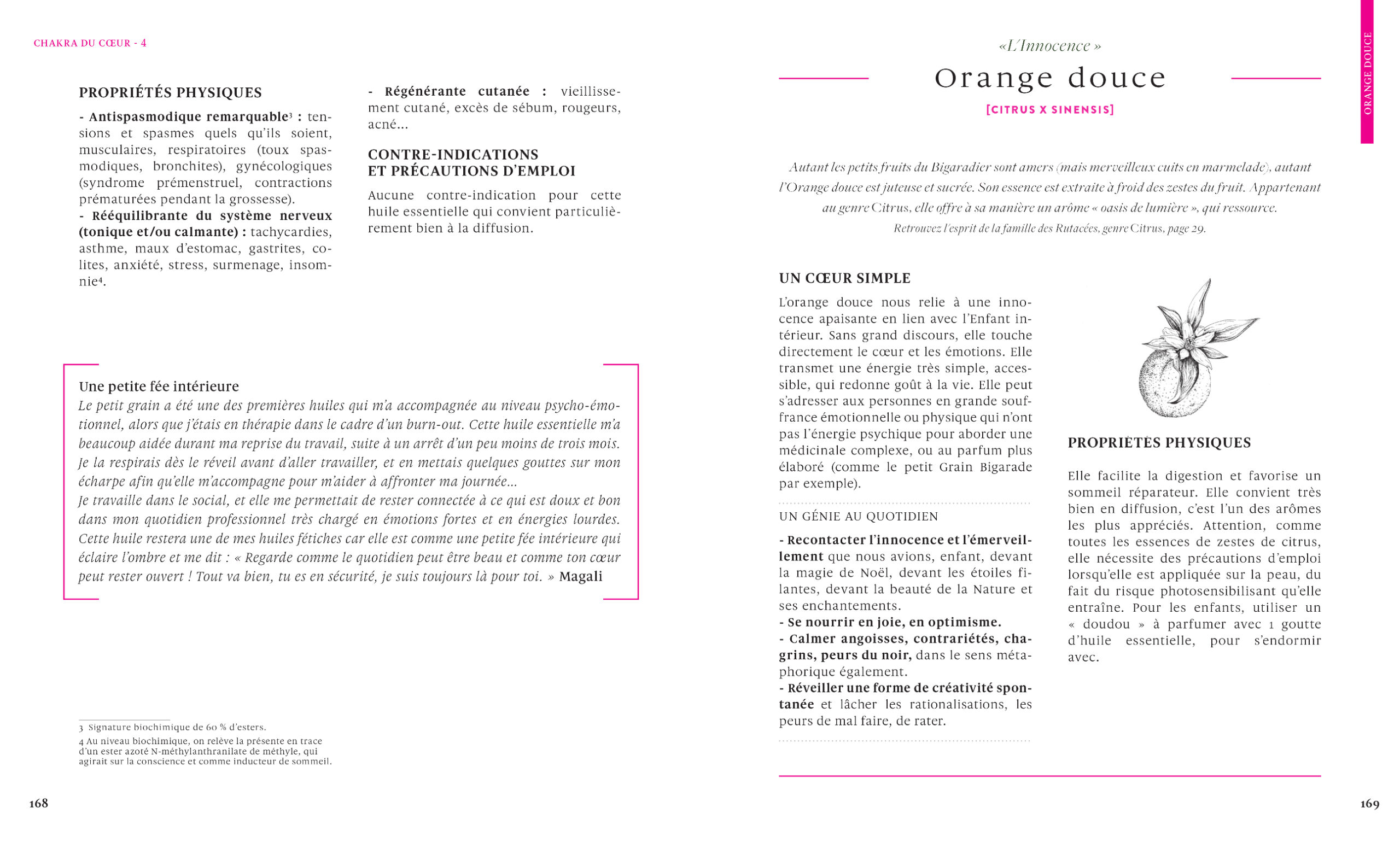 Petit-grain-bigarade-orange-douce-le-grand-livre-des-huiles-essentielles