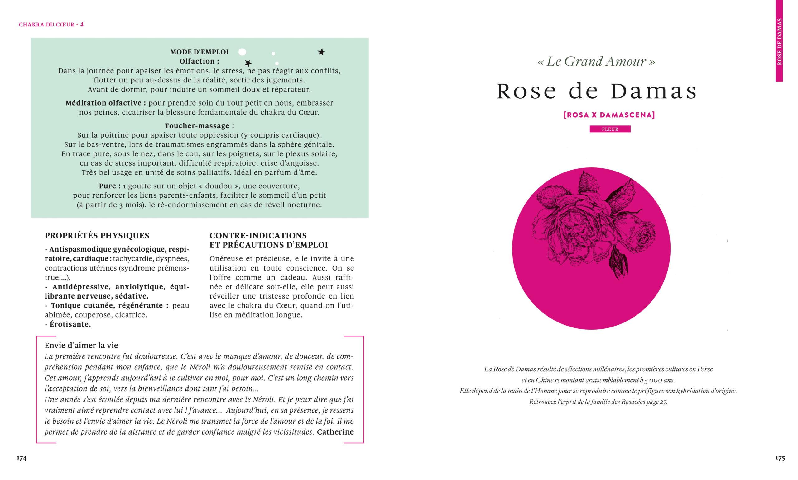 Néroli-Rose-Damas-Le-grand-livre-des-huiles-essentielles
