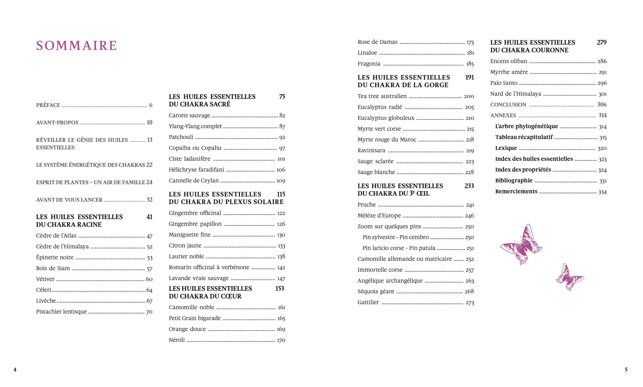 Sommaire-Le-grand-livre-des-huiles-essentielles