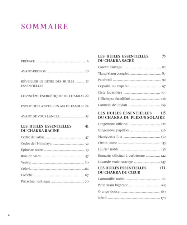 SOMMAIRE1-Le-grand-livre-des-huiles-essentielles